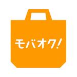 オークション&フリマアプリ モバオク-ブランド・中古品の売買