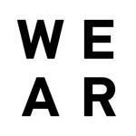 WEAR ファッションコーディネート