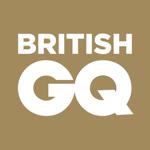 GQ UK Men's Lifestyle Magazine