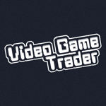 Video Game Trader Magazine & Price Guide Magazine