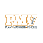 Plant Machinery & Vehicles