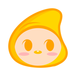 MangoChick