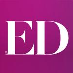 Revista ED