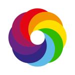 采色-设计师配色必备取色器