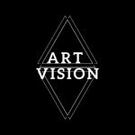 ArtVision - Interior design