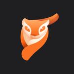 Pixaloop (ピクサループ)