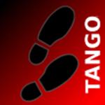 Learn Argentine Tango Volume 1
