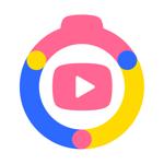 トイ|子供向け動画をみてね&スクリーンタイムアプリ