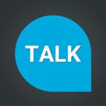 Conversation Starters - ESL