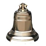 Ships Bells