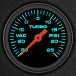 BOV Turbo