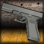Gun Center - 射的センター