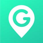 GeoZilla ー 家族と位置情報共有アプリ