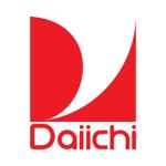 ダイイチアプリ