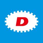 リポビタンポイントチャージステーション公式アプリ
