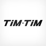 TiMTiM(ティムティム)