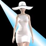 Pocket Fashion