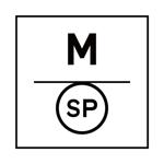 MAISON SPECIAL オフィシャルメンバーズアプリ