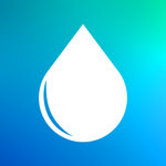 Blurify - Create custom blurred iOS 7 style background wallpapers