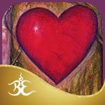 Universal Love Healing Oracle