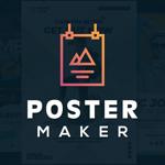 Poster Maker Flyer Creator
