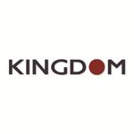 KINGDOM(キングダム)公式アプリ