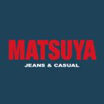 ジーンズ&カジュアル MATSUYA(マツヤ)