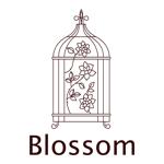 ブロッサム 公式アプリ