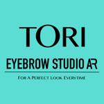 Eyebrow Shape Studio AR Mirror