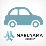 マルヤマグループ