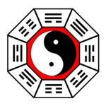 Quick Feng Shui