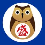シマコーポレーション アプリ