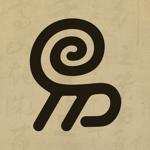 六爻断卦-六爻预测