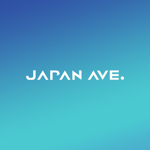 SmartBC for JAPAN AVE.