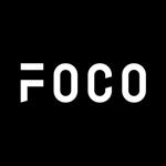 FocoDesign–Insta Story Editor