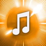 FlowTune: スマート音楽プレーヤ