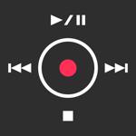 R-07 Remote