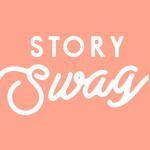 Story Swag - Slideshow Maker