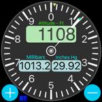 Precision Altimeter