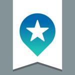 SpotNote - 地図メモ スポットノート