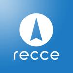 Recce - London