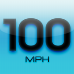 Speedometer + HUD (Digital Speedo + Heads-Up-Display)