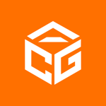ACG世界-绘画交流平台