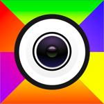 Neon: Capture, Analyze, Share