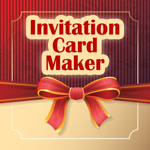 Invitation Maker - Make eCards