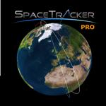 Spacetracker PRO