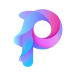 PicShow:フォトエディタ、フィルタ、エフェクト
