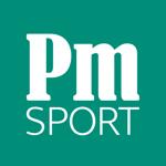 Postimees Sport