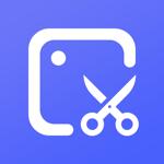 QuiCut-Video Editor & Maker