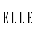 ELLE France